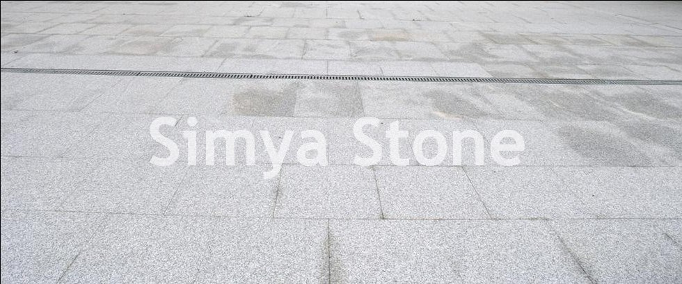 Granit Slayt 3