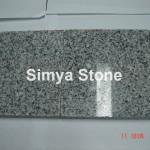 Cilalı Granit Döşeme 3