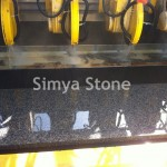 Granit Fabrikamız (1)