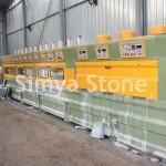 Granit Fabrikamız (10)