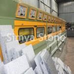 Granit Fabrikamız (11)