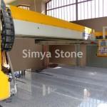 Granit Fabrikamız (13)
