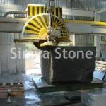 Granit Fabrikamız (2)