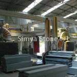 Granit Fabrikamız (3)