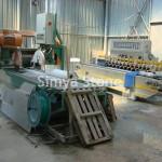 Granit Fabrikamız (4)