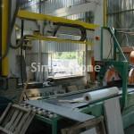 Granit Fabrikamız (5)