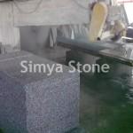 Granit Fabrikamız (7)
