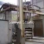 Granit Fabrikamız (8)