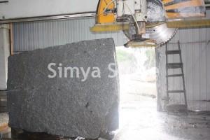 Granit Fabrikamız (9)