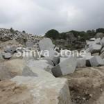 Granit Ocağı (11)