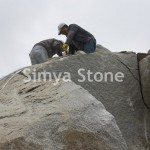 Granit Ocağı (13)