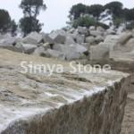 Granit Ocağı (2)