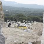 Granit Ocağı (3)