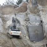Granit Ocağı (4)