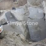 Granit Ocağı (6)