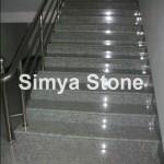 Granit merdiven basamağı (6)