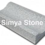 Granit oluk (1)