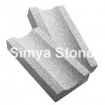 Granit oluk (2)