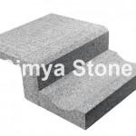 Granit oluk (3)
