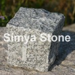 Kırma granit küp taş (1)