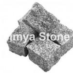 Kırma granit küp taş (3)