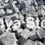 Kırma granit küp taş (4)