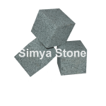 Kesme granit küp taş (1)