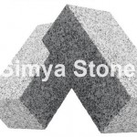 Kesme granit küp taş (2)