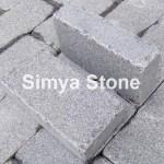 Kesme granit küp taş (3)