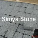 Kesme granit küp taş (4)