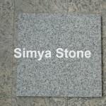 Kumlu Granit (1)