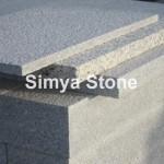 Kumlu Granit (2)
