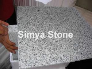Kumlu Granit (3)