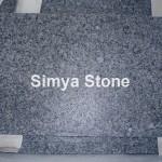 Kumlu Granit (5)