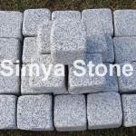 Tamburlu granit küp taş (1)