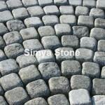 Tamburlu granit küp taş (2)