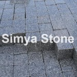Tamburlu granit küp taş (4)