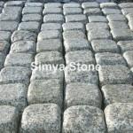 Tamburlu granit küp taş (5)