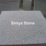 Yakılmış Granit (3)