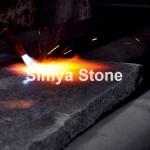 Yakılmış Granit (4)