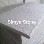 Yakılmış Granit (5)