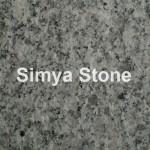 Yakılmış Granit (6)