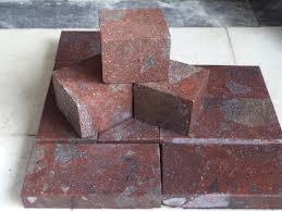 gümüşhane-granit