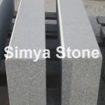 granit bordür (2)