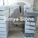 granit bordür (4)