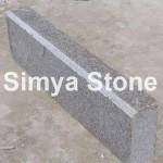granit bordür (5)
