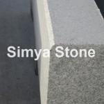 granit bordür (6)
