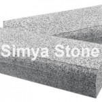 granit bordür (7)