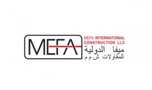mefa 1