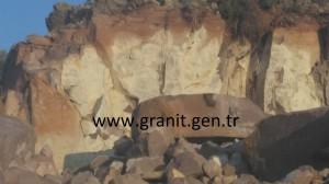 porfir-maden-ocağımız